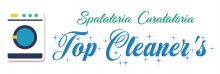 Medgidia - TOP CLEANER'S SRL