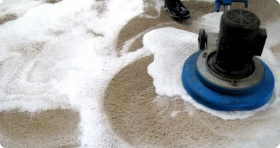 professional_carpet_cleaning_400